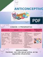 Metodos Anticnceptivos Arreglado.