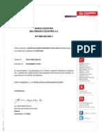 PAZ Y SALVO COLPATRIA.pdf