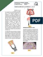Articulo.cirugiaii