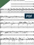 Coplasalaguascore.pdf