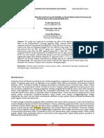 (38-46) Aplikasi Kemahiran Proses Sains (2)