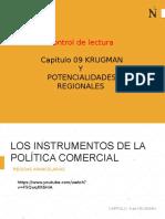 0Instrumentos de Politica Comercial Cp9 Krg