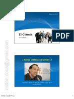 01 Tema - Cliente EI