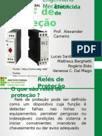 Relés-de-Proteção.pptx