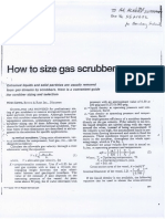 How to Size Gas Scrubber_2