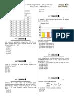 1ª P.D - 2015 (Mat. 9º ano - Blog do Prof. Warles) (1).doc