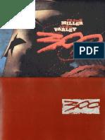 300 - frank miller.pdf