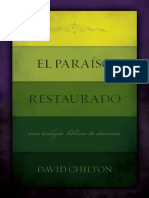 El_Paraiso_Restaurado_David_Chilton.pdf