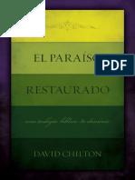 El_Paraiso_Restaurado_David_Chilton.pdf