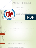 Curso Competencias.pdf