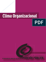 CLIMA ORGANIZACIONAL.pdf