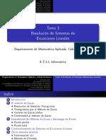 Tema3 metodos.pdf