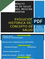 Clase 1 Evolucion Historica Salud Publica (2)