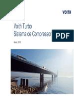 1 Basic Compressor de Ar 2013x