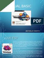 visual b.