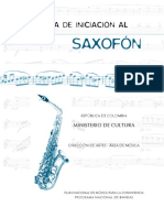 Saxofón, mantenimiento, posiciones, cuidado.pdf