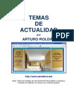 Roldan-Temas de Actualidad