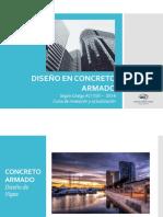 8- Concreto Armado - Diseño de Vigas.deca0517