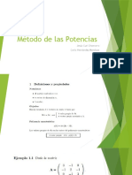Carlos Hernandez y Jesus Curi-5PC
