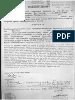 Hmdal214496 Giftdeed File