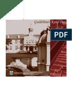 Guidelines Kota Tua.pdf