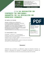 EducContextoEncierro.pdf
