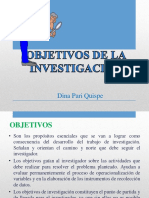6 LOS OBJETIVOS.pdf