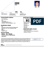 r 232 t 29 Applicationform
