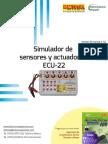 Simulador de Sensdores y Actuadores-Electrónica y Servicio.pdf
