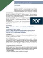 05 INSTALACIONES ELECTRICAS UCEDA.docx