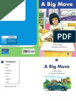A Big Move 1.3.3.pdf