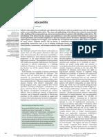 Seminar - Infective Endocarditis