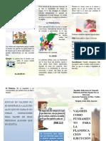 TRIPTICO VALORES.docx