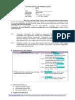 RPP 10 -Aturan Sinus Dan Kosinus