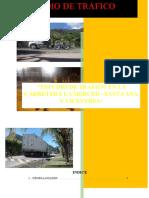Estudio de Trafico 2016 i Final Pavimentos 1