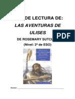Aventuras de Ulises 2 PAB.pdf