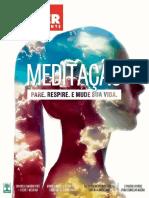 Dossiê Superinteressante - Edição 370-A - (Janeiro 2017).pdf