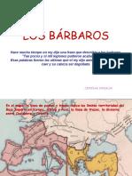 losbarbaros-090307185815-phpapp02