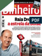 Istoe_Dinheiro_Ed.985-2016-09-21.pdf