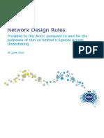 network-design-rules.pdf