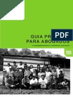 GUIA PRÁCTICA PARA ABOGADOS- 1307478201.pdf