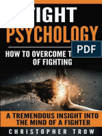 Avxhome.in Fight Psychology Avxhome.in- Christopher Trow