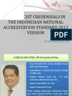 pharmacist-credensials-in-the-Indonesia-accreditation-standard-2012-version-Bali-2016-august.pdf