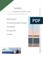 bucket foundation.pdf