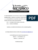 acento-diacronico
