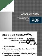 Modelamiento INVESTIGACIÓN (2).pptx