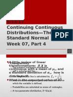 Part 4_ Week 07 Standard Normal