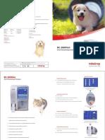 PROSPEKT ENG_BC-2800Vet.pdf