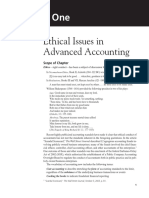Ethics in Accounting.pdf