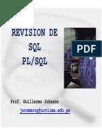 Sesion1 y Bibliografia